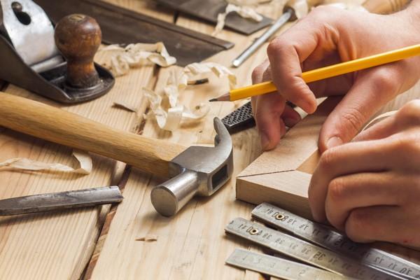 Разнорабочий на производство строительных материалов (Германия)