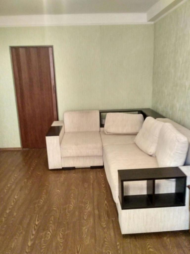 Сдается квартира, Печерск 2-км  бульвар дружбы народов Лыбедская 3 мин.