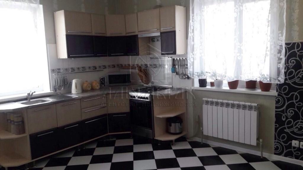 Без комиссии продам котедж, дом, дачу, Белогородка