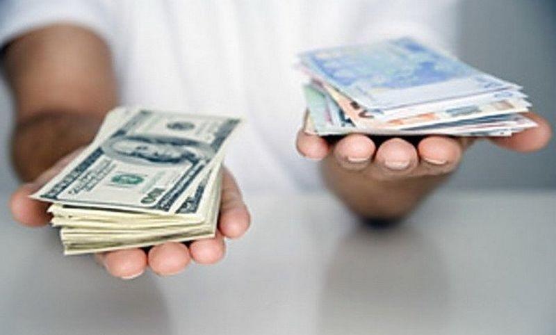 деньги в долг могилев без справок о доходах срочно