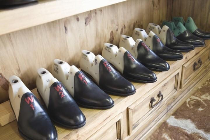 Работа в Польше на обувной фабрике