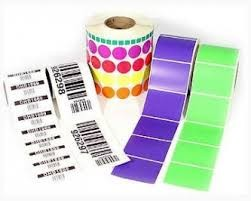 Виготовлення етикеток. Робота в Польщі