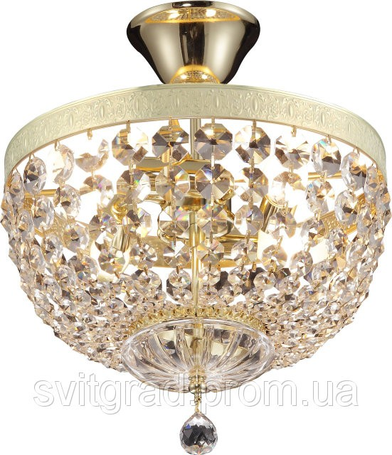 Люстра altalusse 1135 4 купить в Киеве со скидкой