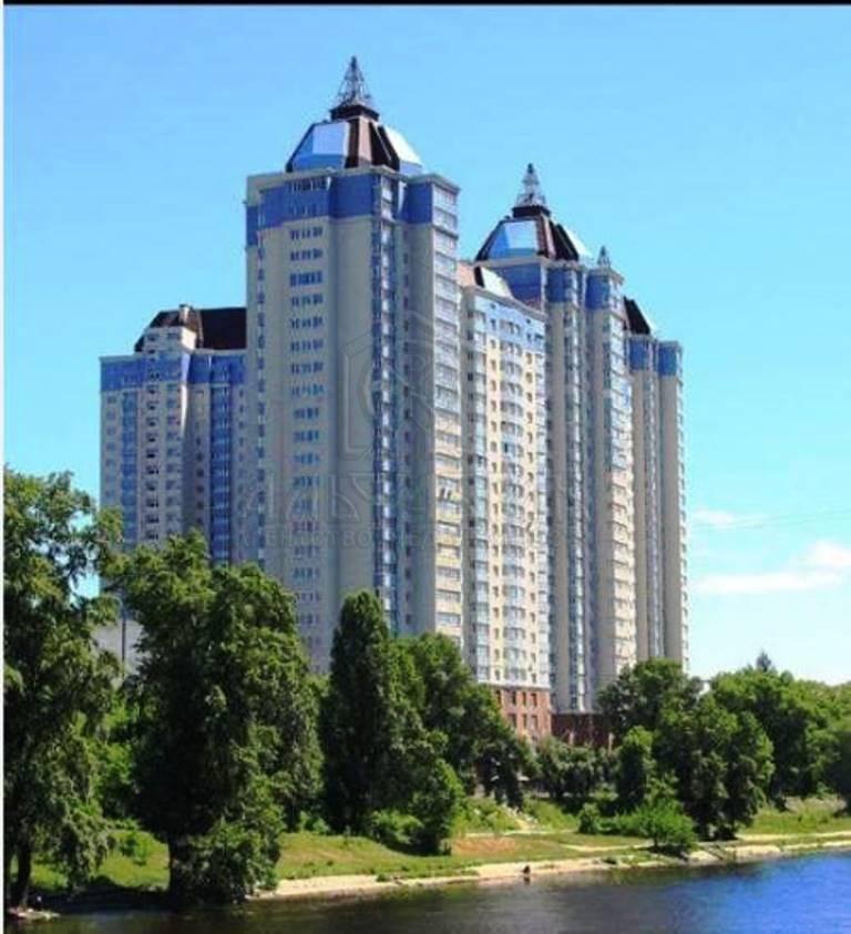 Продам квартиру, Киев