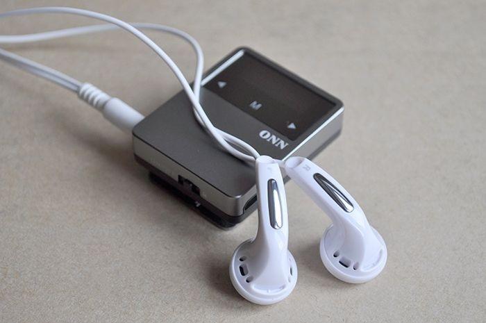 Hi-Fi наушники вкладыши Qian 25