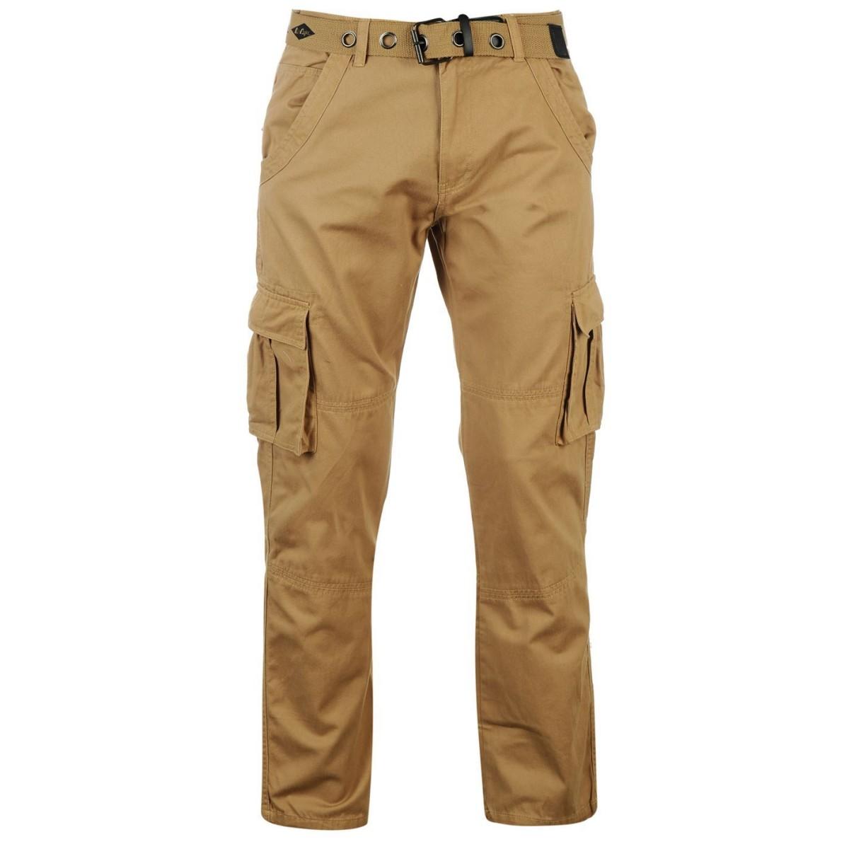Легкие летние джинсы Lee Cooper (размер 13 лет)