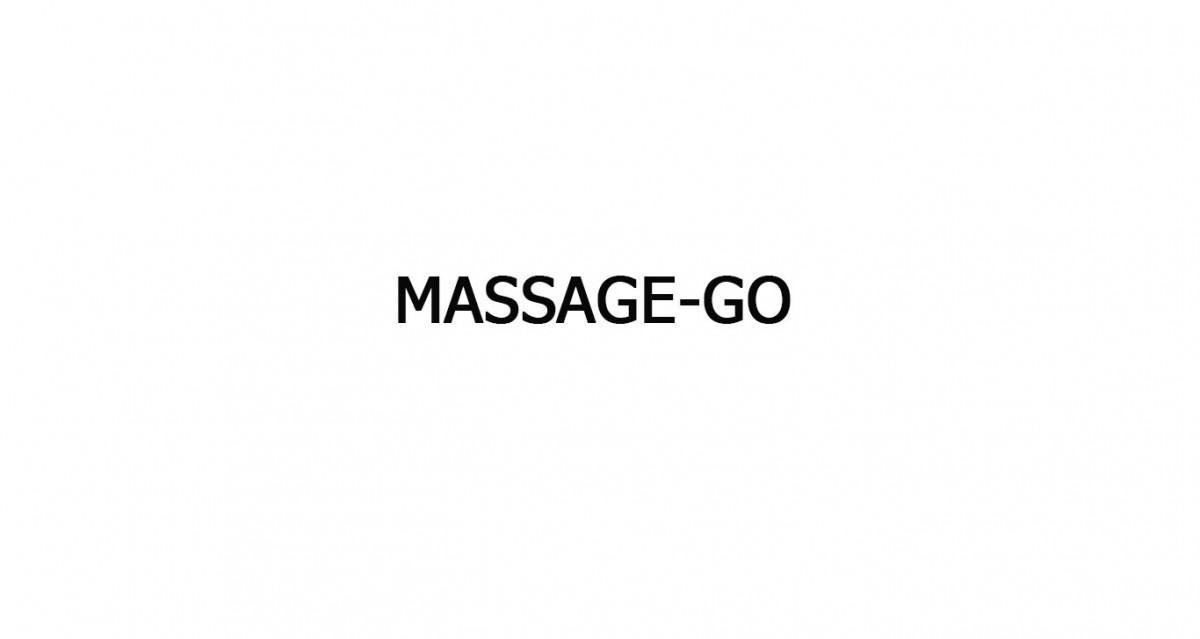 Профессиональный массаж. Антицеллюлитные програмы