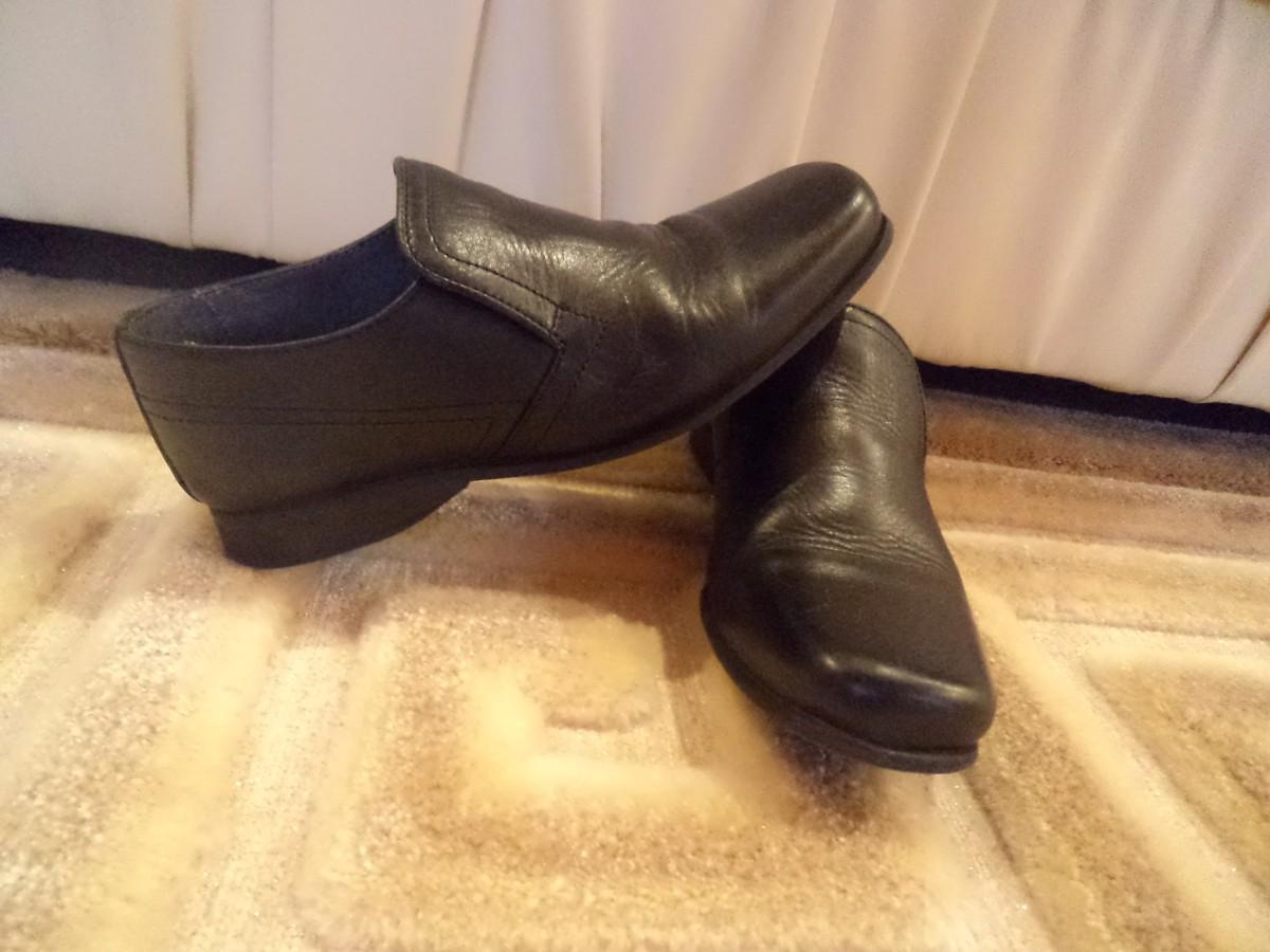 7c9dfbcf094cc1 Туфли Некст кожа: 350 грн - дитячий світ, дитяче взуття у ...