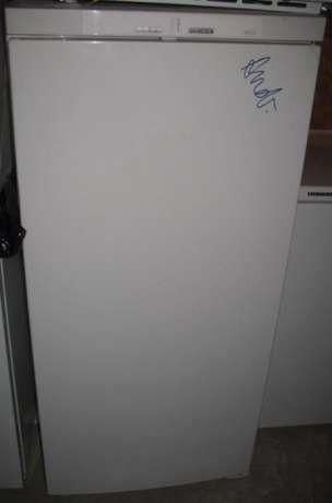 Морозилка Морозильная камера Miele FN 12220 S/187л/125см как новая!