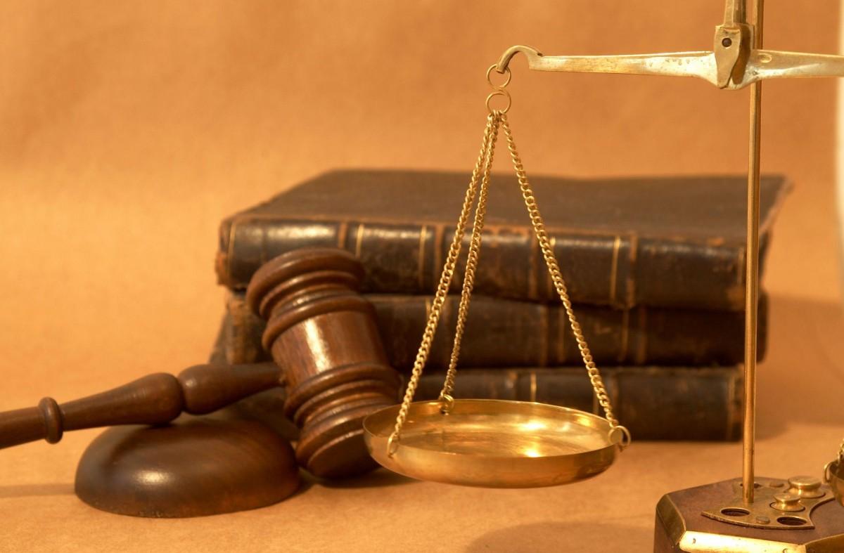 Юридические консультации. Адвокат по семейным и гражданским делам.