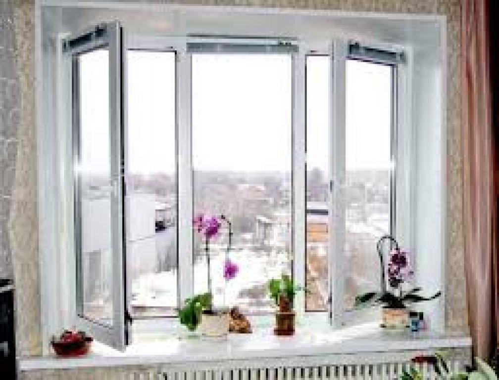 Двери, балконы, окна: 10 грн - дом и сад / строительство / р.