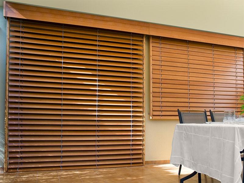 Жалюзи (тканевые, пластиковые, бамбуковые, деревянные, мультифактурные, фото-жалюзи)