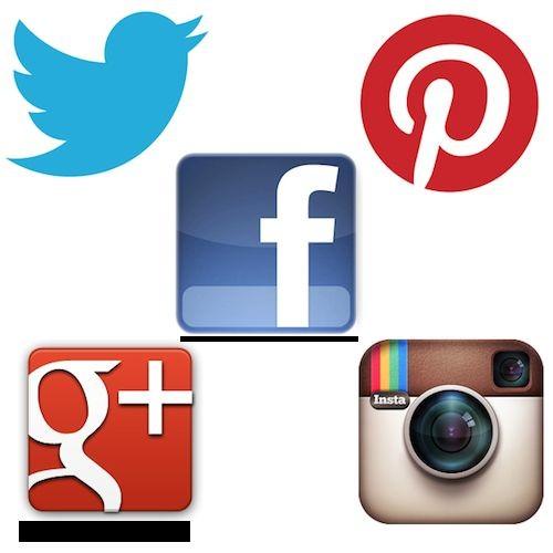 Настройка Рекламной компании Google, Instagram, Facebook