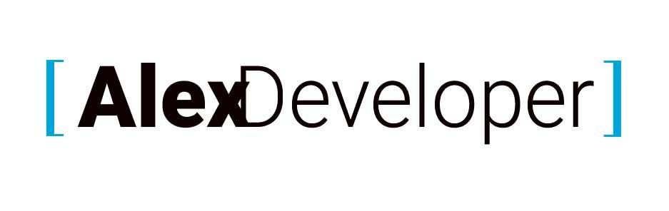 Разработка сайтов на Drupal и OpenCart