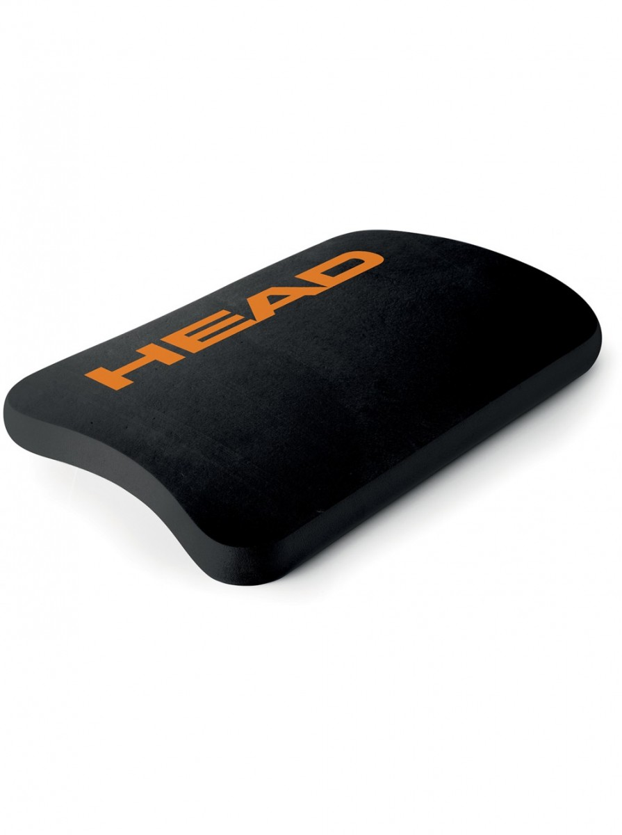 Доска для плавания HEAD Training