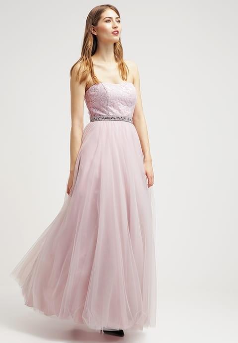 платье на выпускной unique, можно на свадьбу
