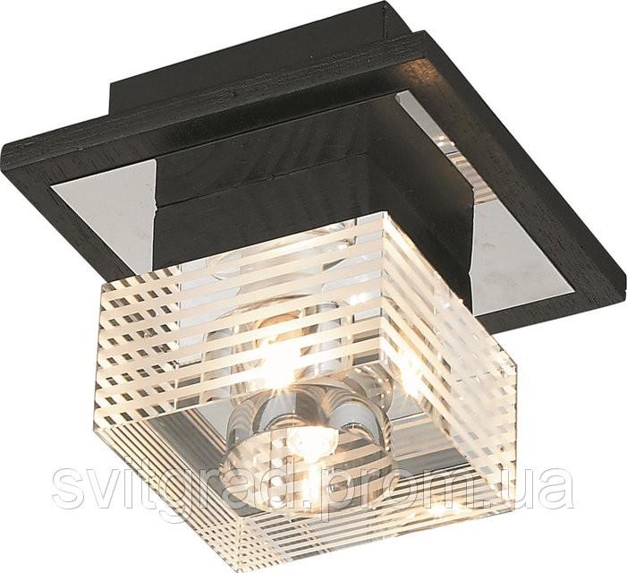 Светильник потолочный altalusse inl 9152c 1 купить в Киеве со скидкой