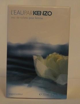 Распродажа! LEau Par Kenzo Pour Femme- оригинал
