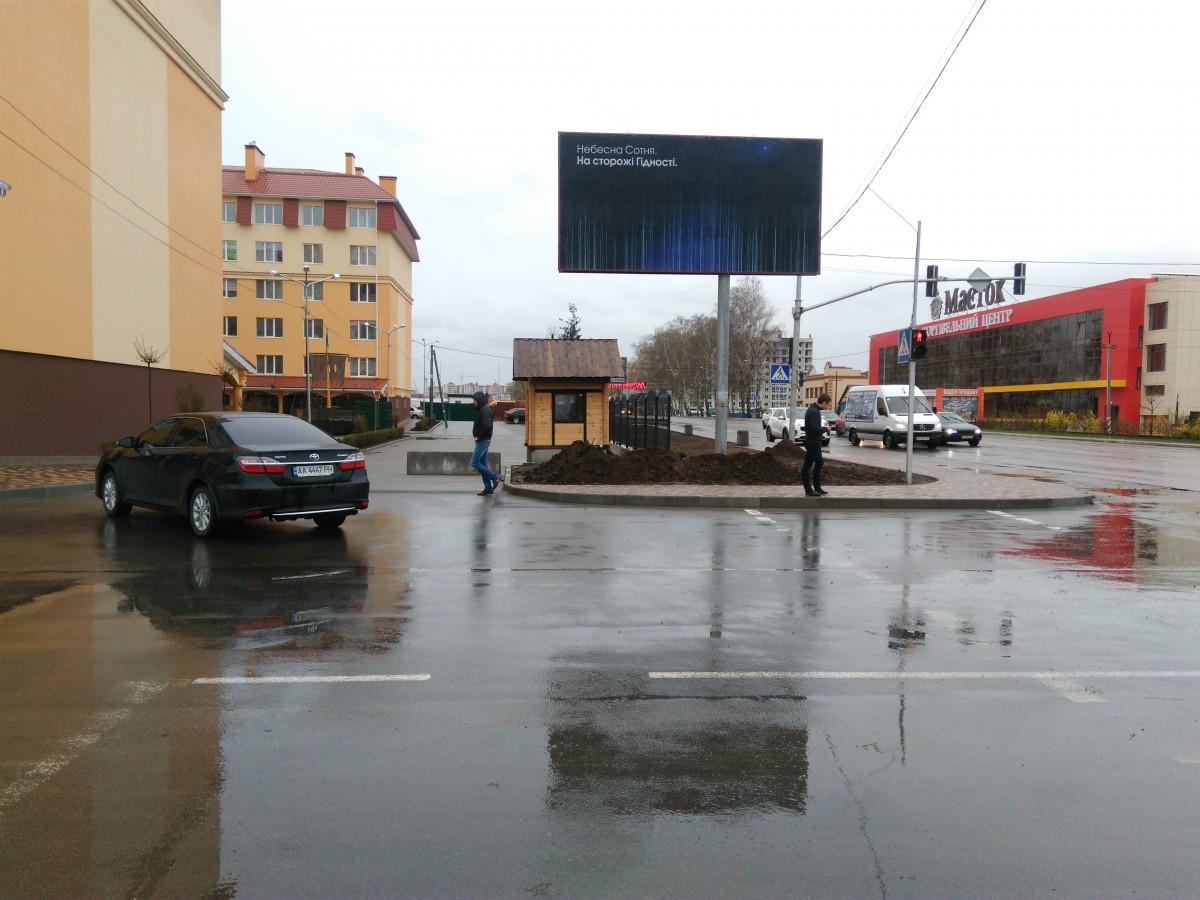 ОТЛИЧНАЯ 3-х комнатная квартира в НОВОСТРОЕ. РАССРОЧКА-0%. м. Академгородок-15 мин.