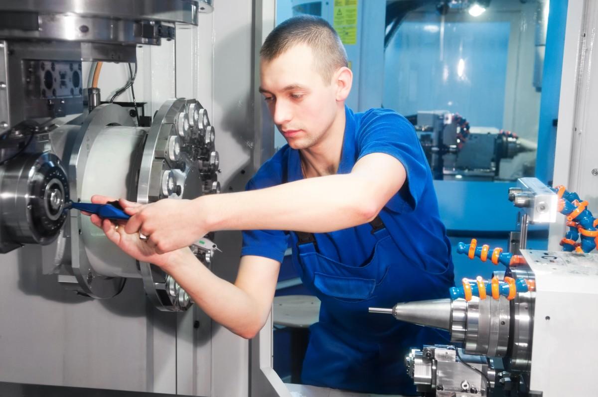 этой программе работа на пищевом производстве красноярск механик наладчик техник квартиру