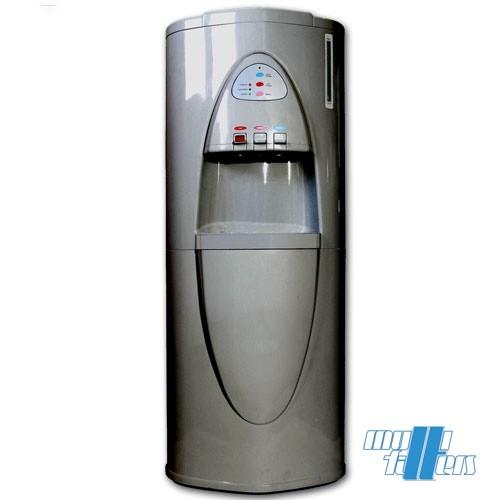 Пурифаєр Multifilters WD6300P