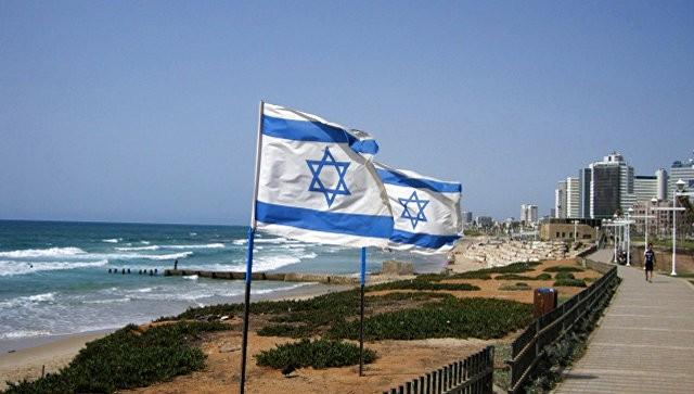 Требуются разнорабочие на стройку в Израиль