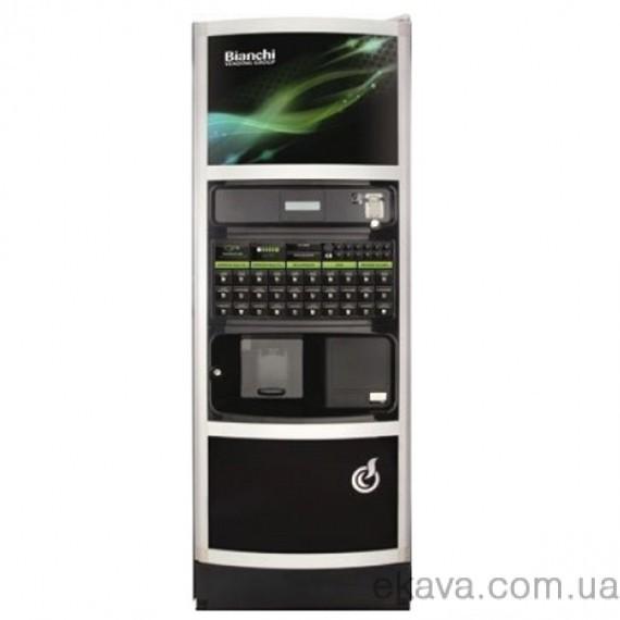 Кофейный автомат Вianchi LEI 700 б/у