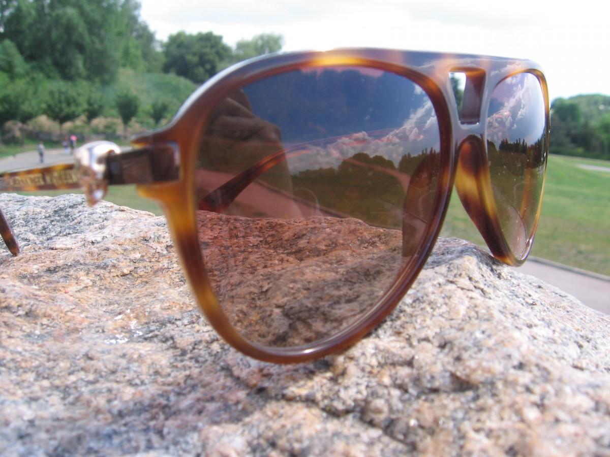alexander maquen рекомендованы в солнечную погоду!новые стиляги очки унисекс.