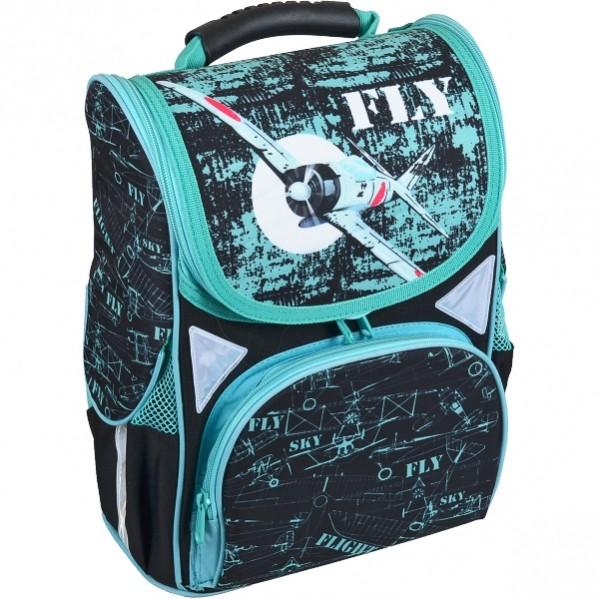 рюкзаки школьные для младших классов каркасные с ортопедичной спинкой