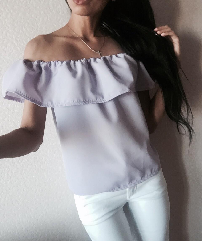 Блузки оптом от 3 шт