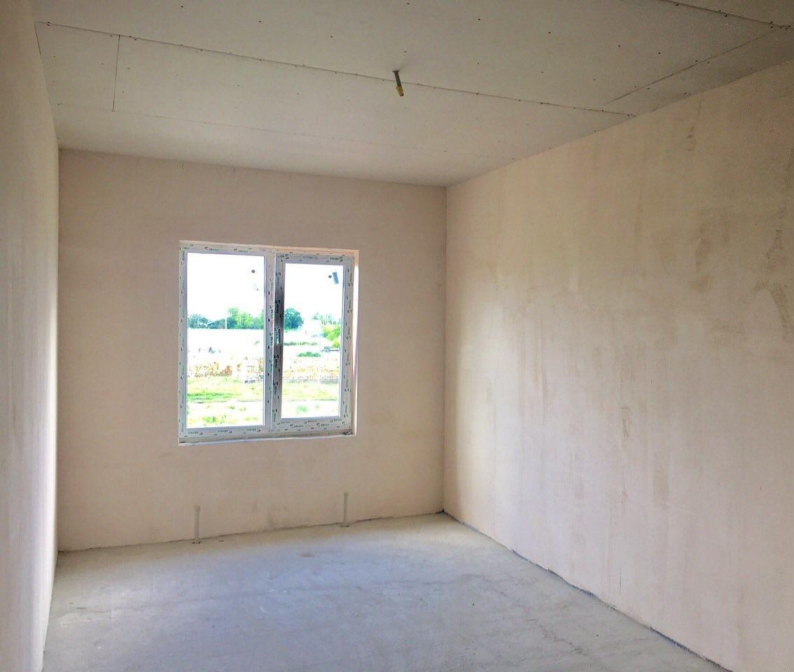 Продам 2-х этажный дом (таунхаус) в г.Черноморск(Ильичевск) - одесская