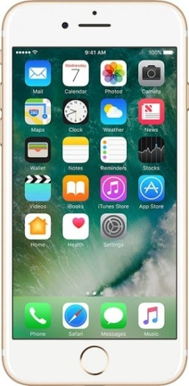iPhone 7+ PRO 5.5 8 Ядер 3Гб32Гб 8Мп13Мп