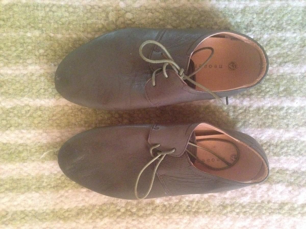 Ботиночки 41 размера