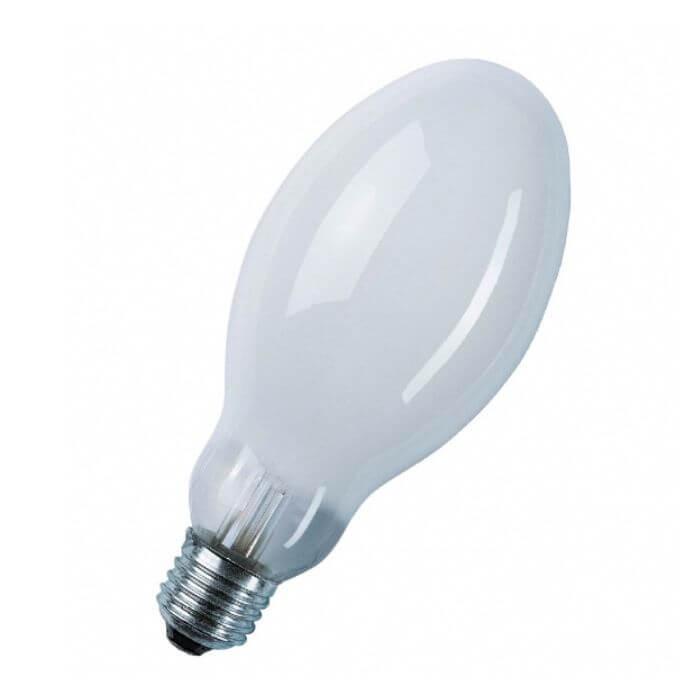 Лампа металлогалогенная OSRAM HQL 700Вт E40