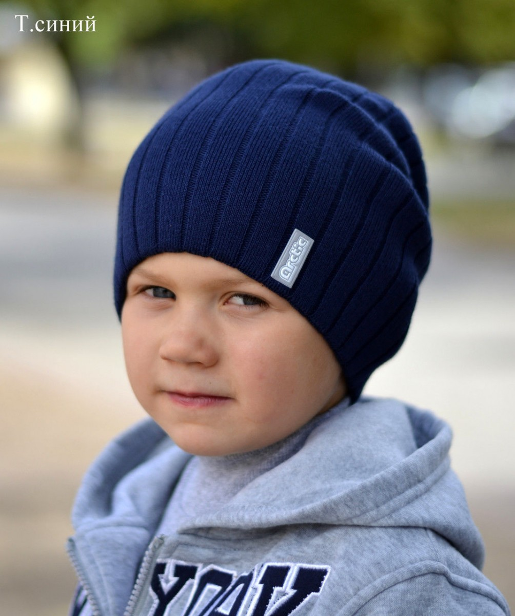 Шапки, комплекты шапка+хомут демисезон унисекс