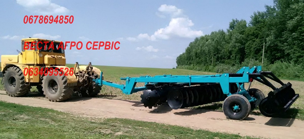 Трактор Мтз 1221.2 2013 Г.в в городе Новосибирске. Цена.