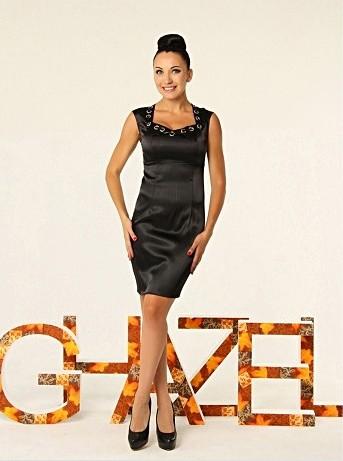 Платье (новое), XS. Акционная цена!