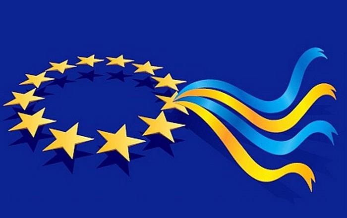 Работа в Польше и Евросоюзе! Визы!