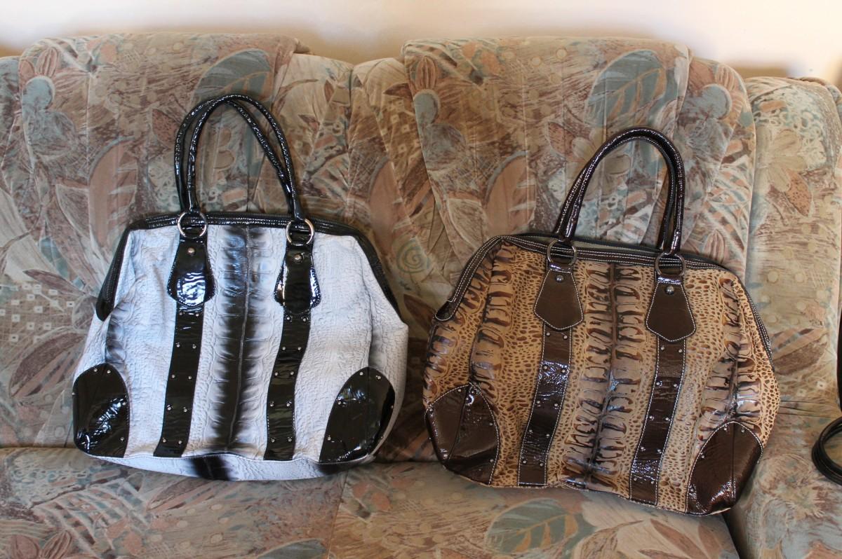 84d92649b020 Жіночі сумки і рюкзаки недорого