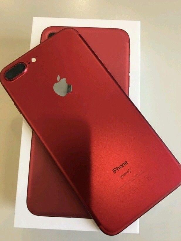 Смартфон Apple iPhone 7 32GB..$370/Apple iPhone 7 Plus 32GB..$400