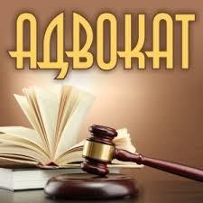 Дозвіл іноземцям на працевлаштування в Україні