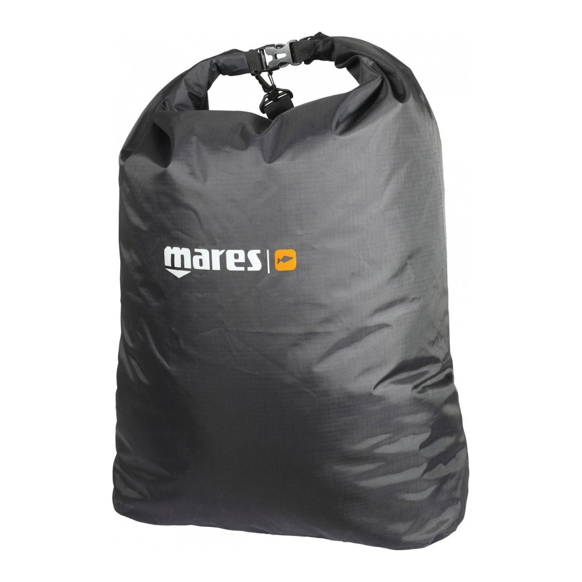 c3069e80c1a9 Сумка Mares Attack Dry Bag