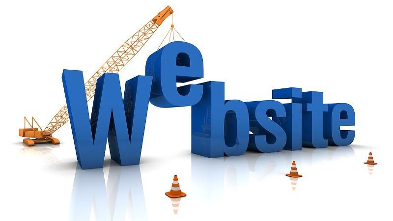 Индивидуальный проект веб-сайта