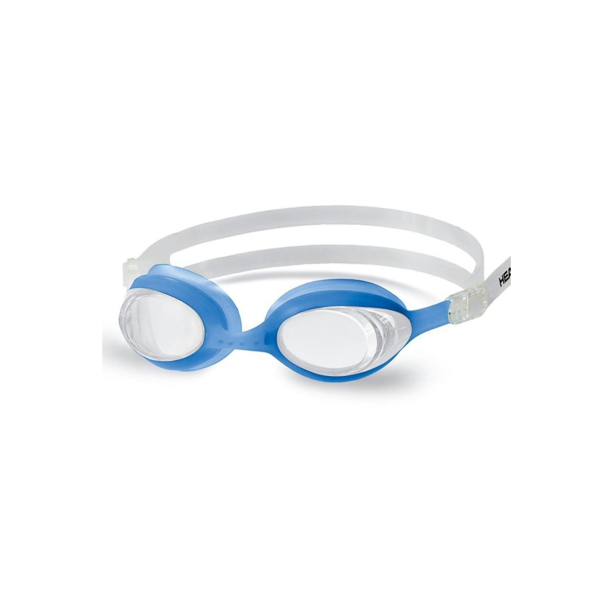 Очки для плавания HEAD Vortex