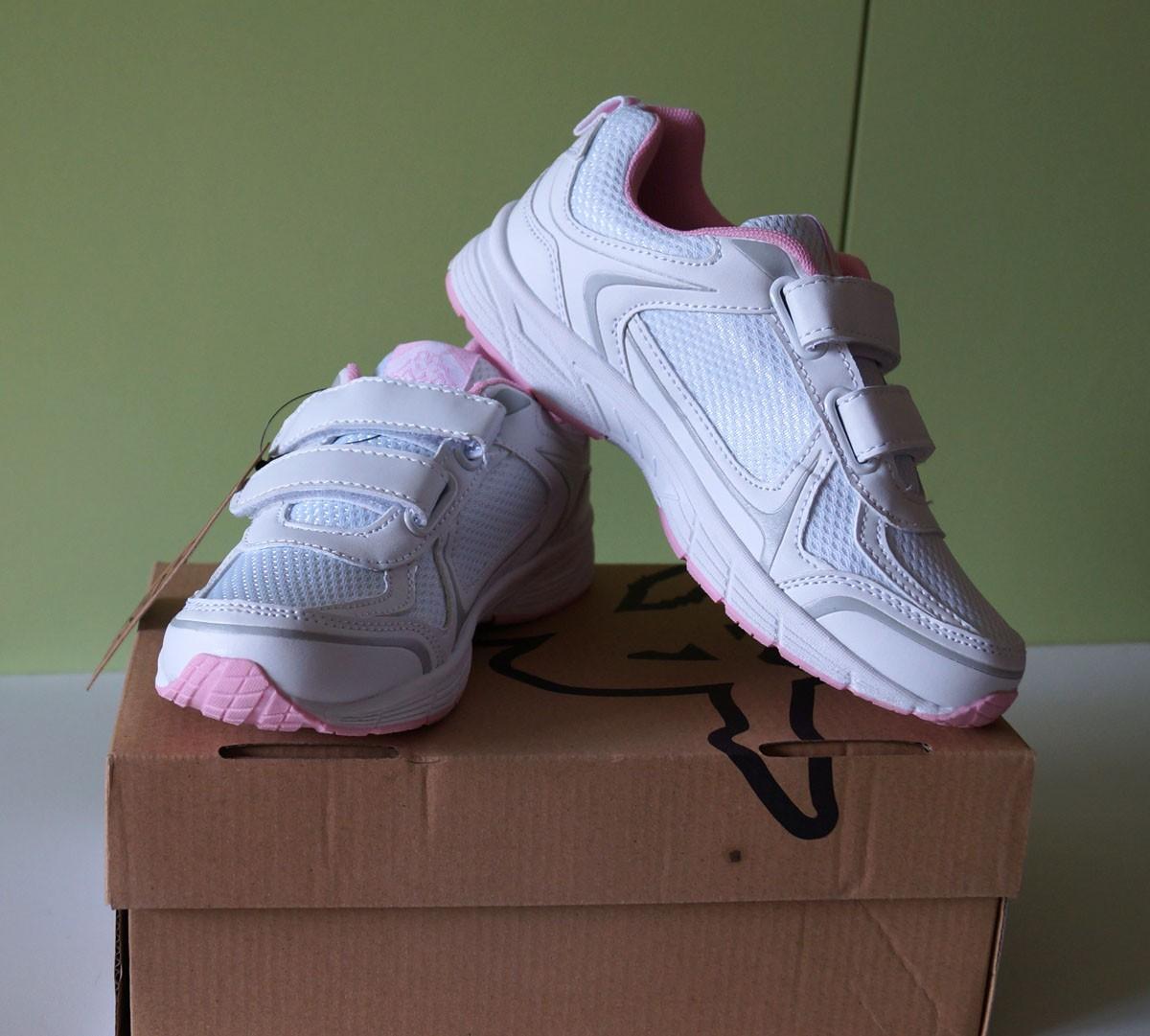 Kappa - детские кроссовки