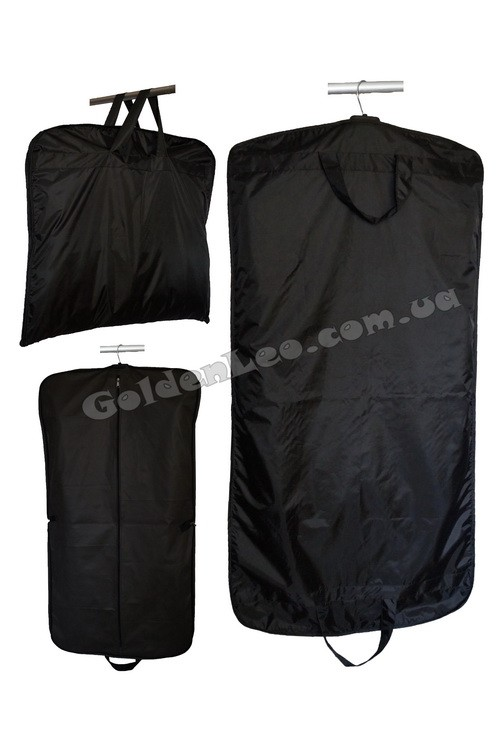 Чехол-сумка для костюма дорожный