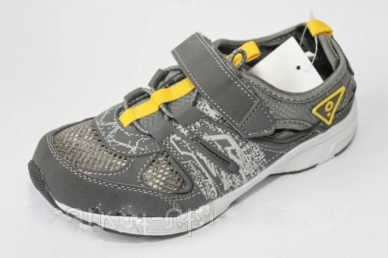 Детская спортивная обувь CentrShoes для мальчиков 32 -36