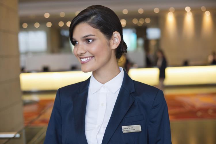 Управляющий в гостинично-ресторанный комплекс