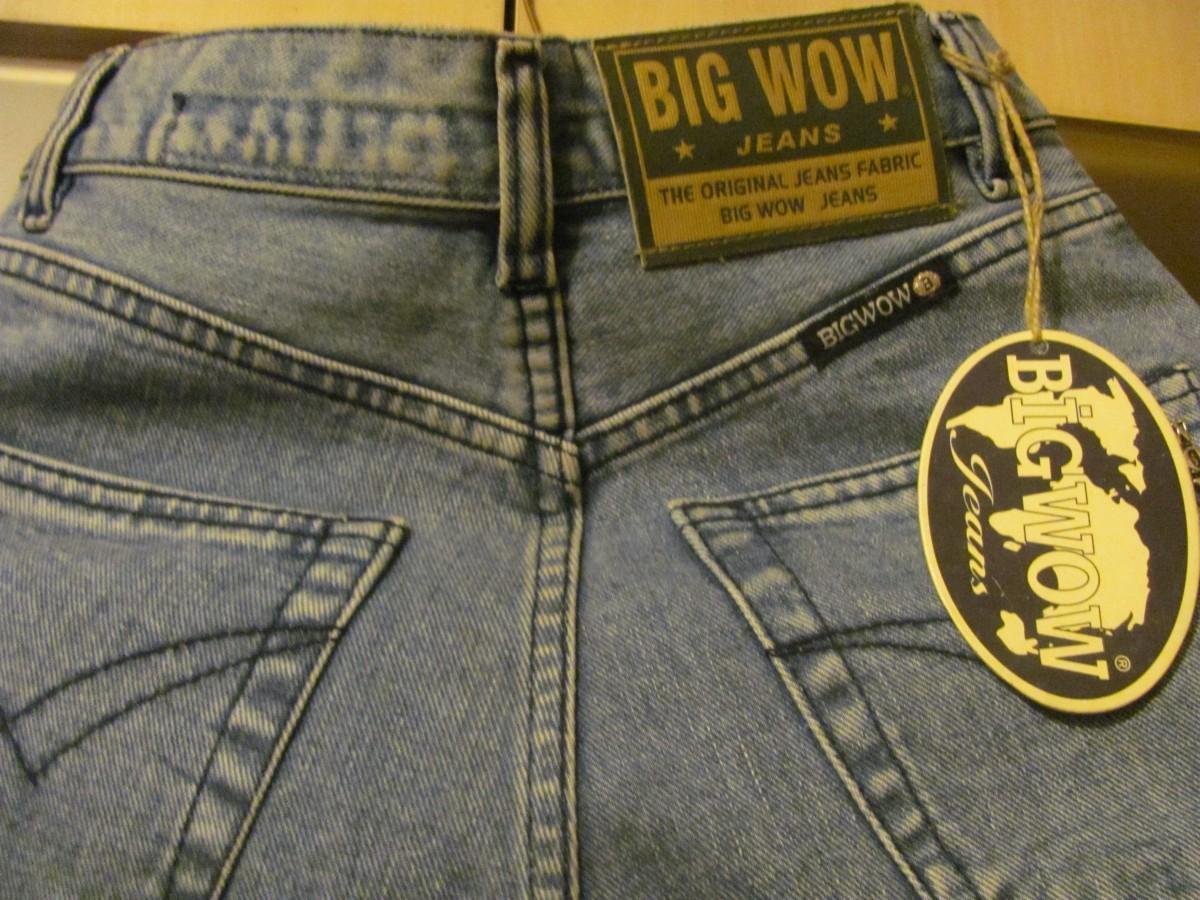 Продам новые женские джинсы