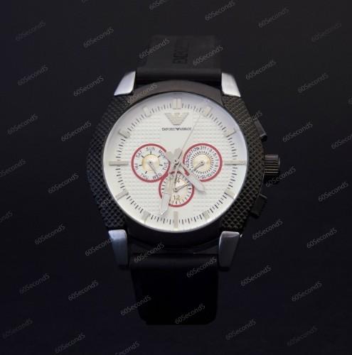 Наручные часы Emporio Armani 03 01